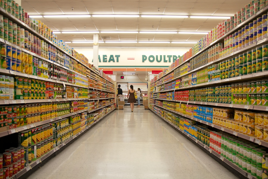 10 Things We Love About The 626 99 Ranch Aisle