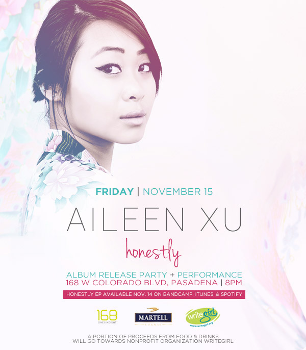 aileenxu-honestly-flier