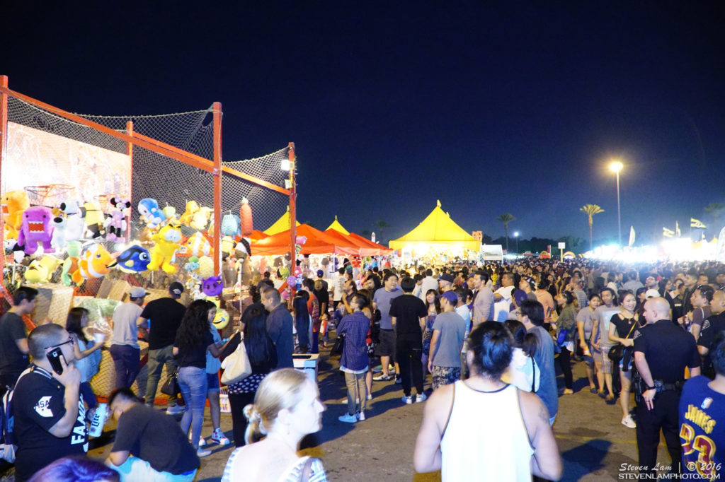 626 Night Market Amp Oc Night Market Mid Season Review